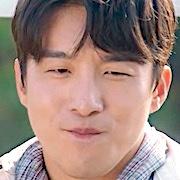 So I Married An Antifan-Dong Hyun-Bae.jpg