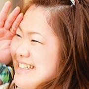 Sunny 2018-Miu Tomita.jpg
