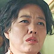 The King-Eternal Monarch-C-Kim Jung-Young.jpg