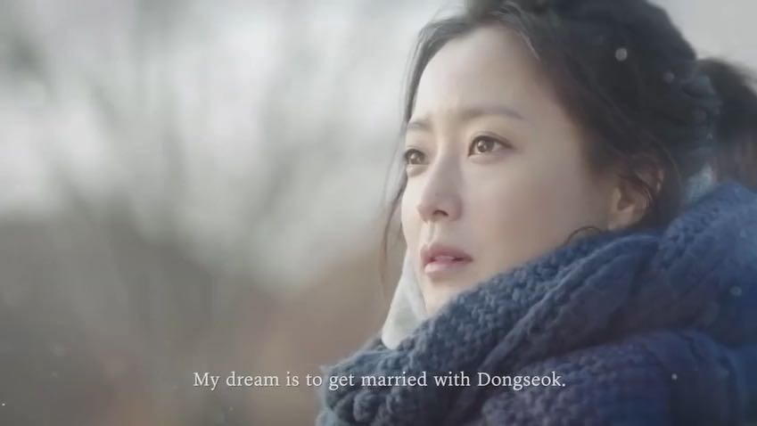 Wonderful Days (Korean Drama) - AsianWiki