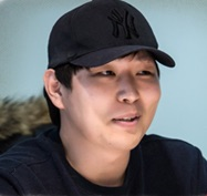 Yang Hyuk-Moon (screenwriter)-p1.jpg