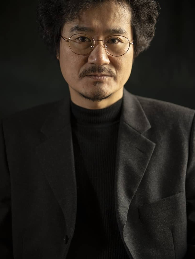 Yoo Seung-Il-actor-p1.jpg