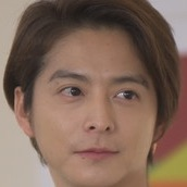 Are You Ready? Hey You Girl! (Japanese Drama)-Teppei Koike.jpg