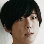 Blank 13-Issei Takahashi.jpg