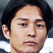 Death Note 2016-Ippei Osako.jpg