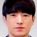 Hospital Playlist-KD-Jung Moon-Sung.jpg