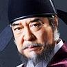 jang yeong sil sub indo