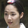 Korean Ghost Stories (2008)-Park Min-Young.jpg