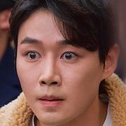 Law School-Lee Hwi-Jong.jpg