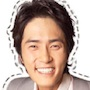 Likable or Not-Jo Dong-Hyeok.jpg