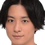 Love Rerun-Shu Watanabe.jpg
