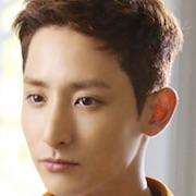 Lucky Romance-Lee Soo-Hyuk.jpg