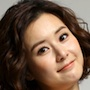 Manny-Choi Jung-Yoon.jpg