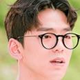 Kim_Min-Kyu