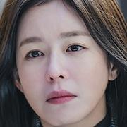 Mouse-Kyung Soo-Jin.jpg