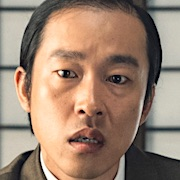 Kim Joong-Hee