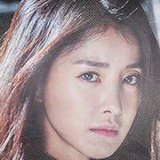 My Beautiful Bride-Lee Si-Young.jpg