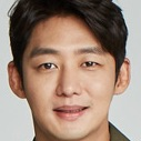 My Golden Life-Lee Tae-Sung.jpg