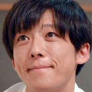 Nagis Long Vacation-Issey Takahashi1.jpg