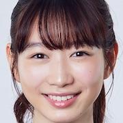 Nibiiro no Hako no Naka de-Natsumi Okamoto.jpg