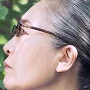 Pension Metsa-Masako Motai.jpg