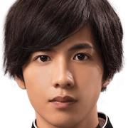 Run T Basketball-Jun Shison.jpg