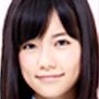 Shiritsu Bakaleya Koko-NTV-Haruka Shimazaki.jpg