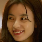 The Beauty Inside-Han Hyo-Joo.jpg