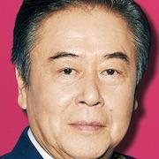 The Detective and The Prosecutor-Morio Kazama.jpg