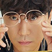 The Player (Korean Drama)-Lee Si-Un.jpg