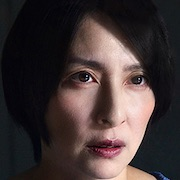 The Sonata Atonment-Hell-Megumi Okina.jpg