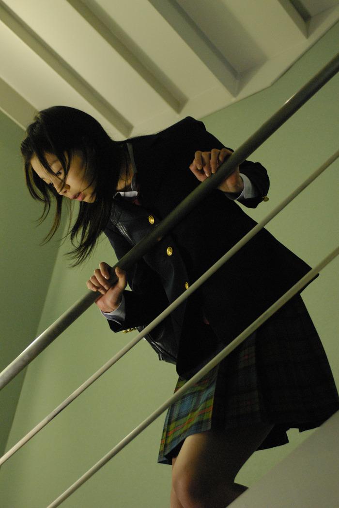 File:Tokyo Girl-07.jpg