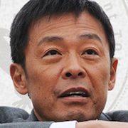 Undercover Agent Tokage-Ken Mitsuishi.jpg