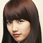 Big-Bae Suzy.jpg