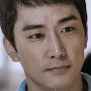 Black-Song Seung-Heon-HMG.jpg