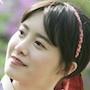 Chilwu, the Mighty-Ku Hye-Seon1.jpg