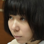 Cold Case 2-Kami Hiraiwa.jpg