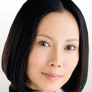 Miki Nakatani - Cure
