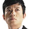 Giant-Lee Beom-Su.jpg