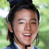 Great Queen Seondeok-Lee Hyeon-Woo.jpg