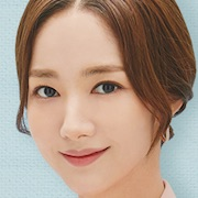 Her Private Life-Park Min-Young.jpg