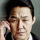 Hide Identity-Park Sung-Woong.jpg