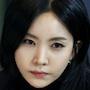 IRIS 2-Yoon Joo-Hee.jpg