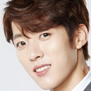 Love Returns-Lee Sung-Yeol.jpg