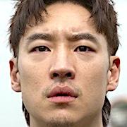 Move To Heaven-Lee Je-Hoon.jpg