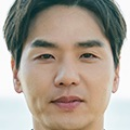 My Unfamiliar Family-Kim Tae-Hoon.jpg