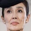 Seven Secretaries-Hisako Manda.jpg