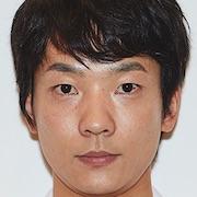 Sign-JPD-Toshihito Kokubo.jpg