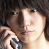 Solanin-Aoi Miyazaki.jpg