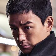 The Con Artists-Lim Ju-Hwan.jpg